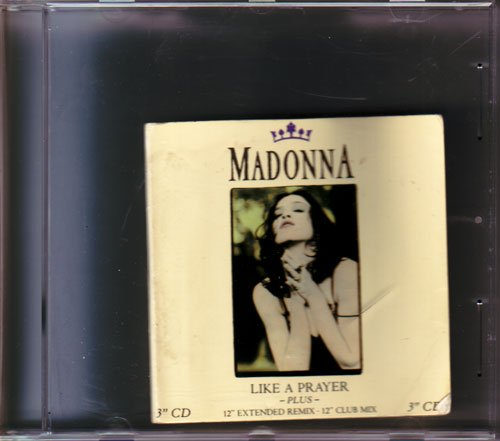 p-500-Madonna_-_Like_A_Prayer_3_inch_CD_75992_11912.jpg
