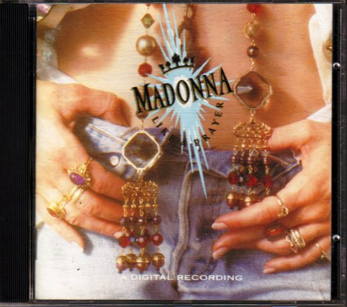 p-502-Madonna_-_Like_A_Prayer_75992_58442.jpg