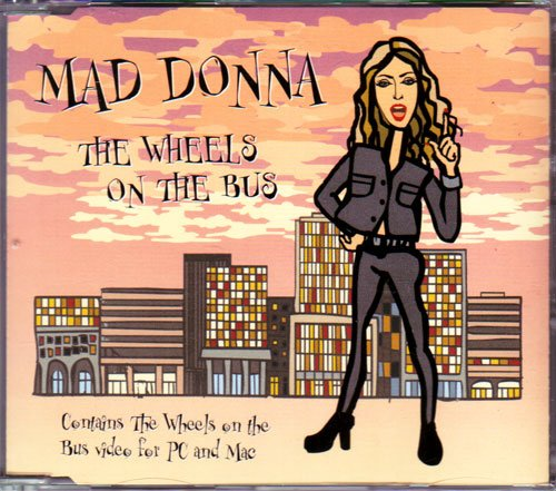 p-510-Mad_Donna_The_Wheels_On_The_Bus_036856_003219.jpg