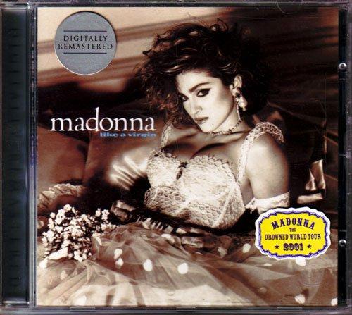 p-512-Madonna_-_Like_A_Virgin_93624_79012.jpg