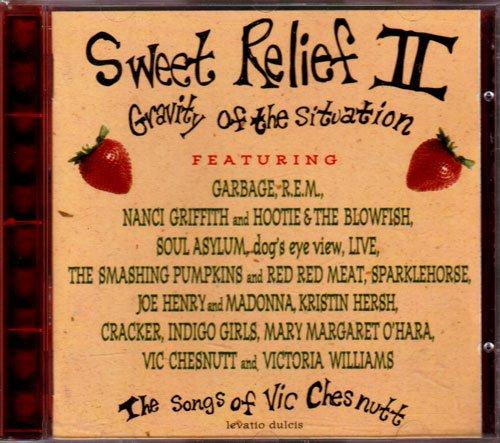 p-520-Madonna_-_Sweet_Relief_II_099748_413727.jpg