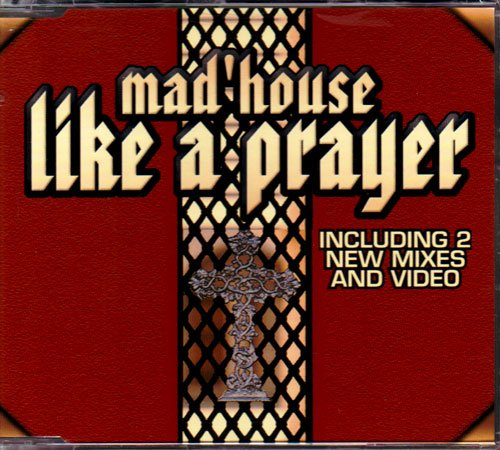 p-522-Madonna_-_Like_A_Prayer_Mad_House_714866_910053.jpg