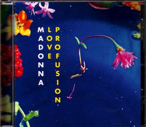 p-537-Madonna_-_Love_Profusion_93624_2732.jpg
