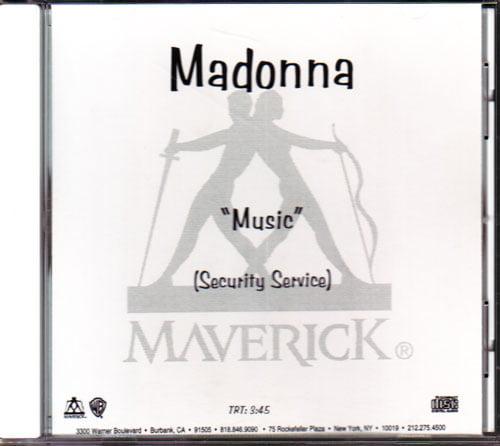 p-557-Madonna_-_Music_Security_Service.jpg