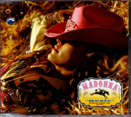 p-565-Madonna_-_Music_93624_48982.jpg