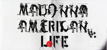 p-57-Madonna_-_American_Life_2x12inch_album.jpg