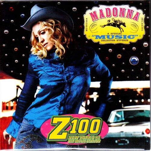 p-580-Madonna_-_Music_Z100.jpg