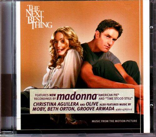 p-614-Madonna_-_The_Next_Best_Thing_93624_76722.jpg