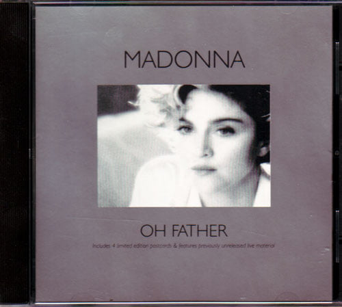 p-640-Madonna_-_Oh_Father_93624_36352.jpg