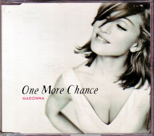 p-644-Madonna_-_One_More_Change_93624_36772.jpg