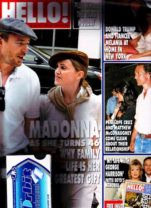 p-662-Madonna_-_Hello_Magazine_AUG2004.jpg