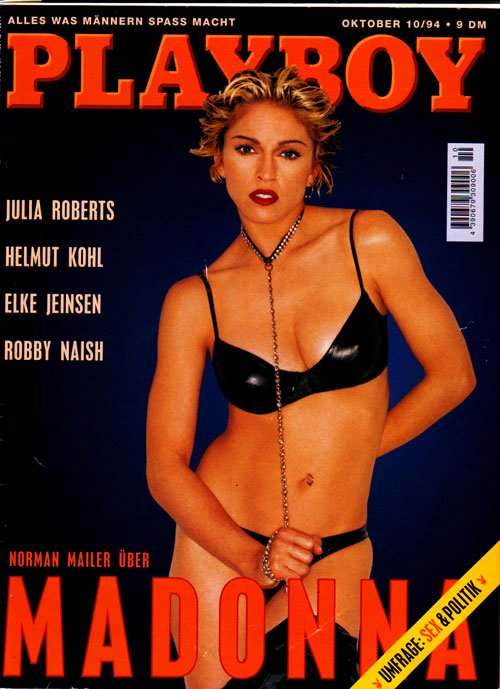 p-713-Madonna_-_Playboy_Oct_1994.jpg