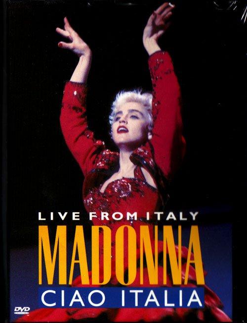 p-750-Madonna_-_DVD_Ciao_Italia_75993_84412.jpg