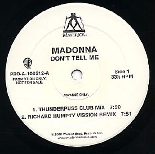 p-758-Madonna_-_Don_t_Tell_Me_PRO-A-100512-A.jpg