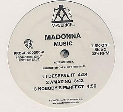 p-760-Madonna_-_Music_PRO-A-100500-A.jpg