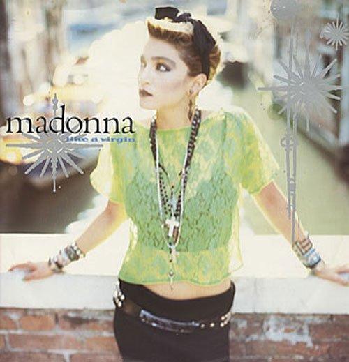 p-764-Madonna_-_Like_A_Virgin_0-20239.jpg