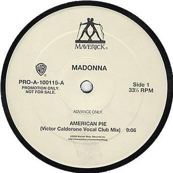 p-77-Madonna_-_American_Pie_12inch_promo_PRO-A-100155-A.jpg