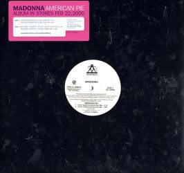 p-79-Madonna_-_American_Pie_12inch_promo_PRO-A-100018.jpg