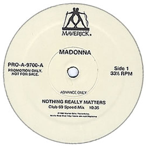 p-806-Madonna_-_Nothing_Really_Matters_PRO-A-9700-A.jpg