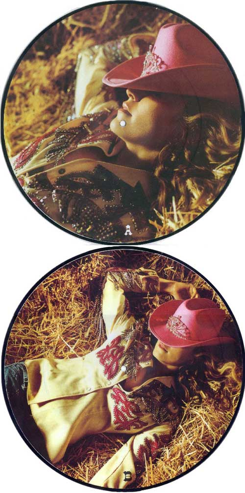 p-814-Madonna_-_Music_Picture_Disc_W537TX1.jpg