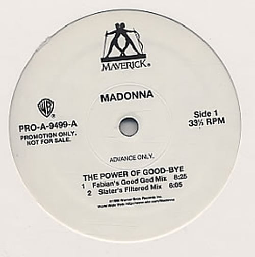 p-818-Madonna_-_The_Power_Of_Good-Bye_PRO-A-9499-A.jpg