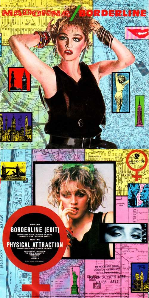 p-836-Madonna_-_Borderline_929_260-7.jpg
