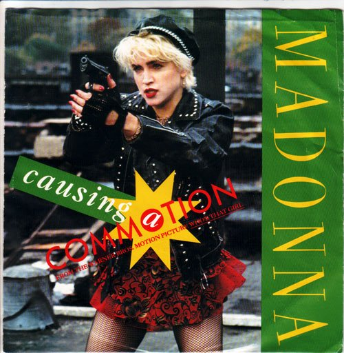 p-844-Madonna_-_Causing_A_Commotion_7599-28224-7.jpg