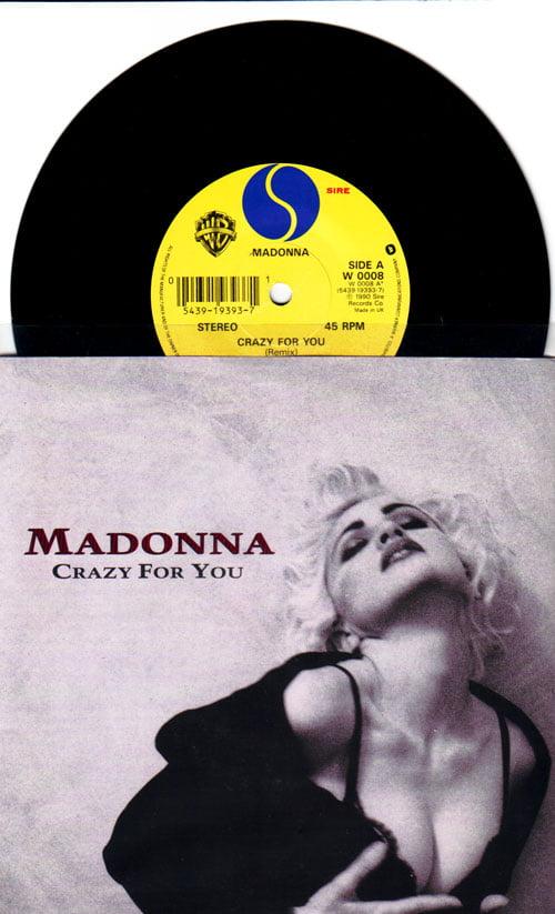 p-858-Madonna_-_Crazy_For_You_5439-19393-7_1.jpg
