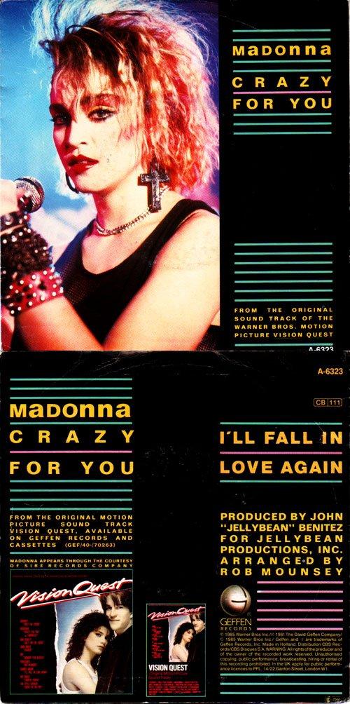 p-862-Madonna_-_Crazy_For_You_A-6323.jpg