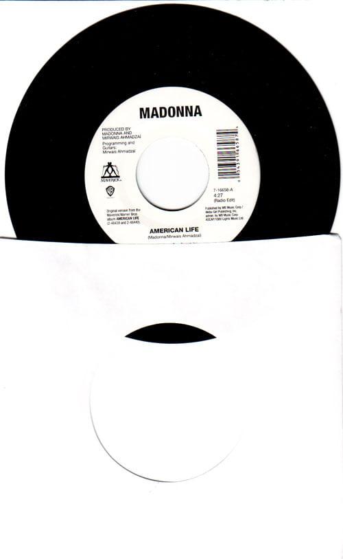 p-874-Madonna_-_American_Life_7Inch_54391-66587.jpg
