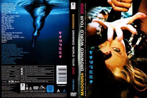p-880-Madonna_-_DVD_Drownned_World_Tour_75993_85582.jpg