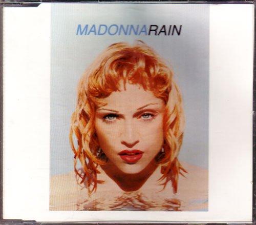 p-888-Madonna_-_Rain_93624_09842.jpg