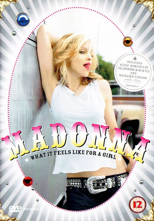 p-924-Madonna_-_DVD_What_it_feels_like_for_a_Girl_75993_85412.jpg