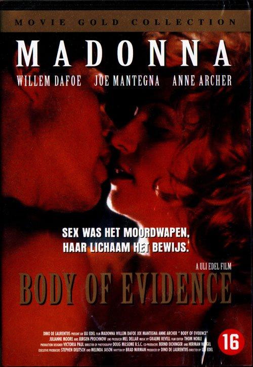 p-926-Madonna_-_DVD_Body_Of_Evidence_715664_005637.jpg