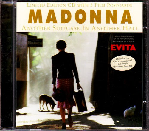 p-93-Madonna_-_Another_suitcase_in_another_hall_9362-43853-2.jpg
