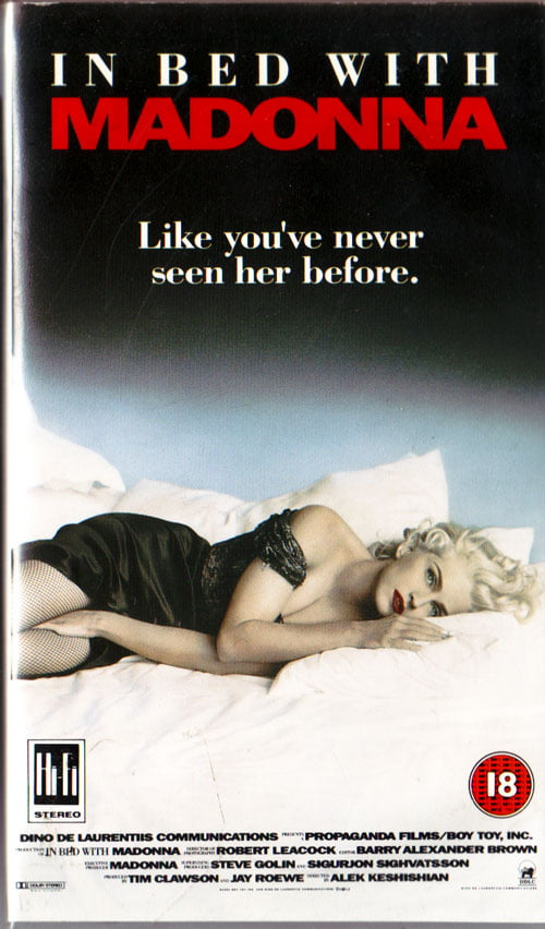 p-934-Madonna_-_VHS_In_Bed_With_Madonna_-_014138_041052.jpg