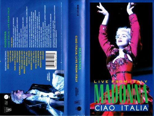 p-938-Madonna_-_VHS_Live_from_Italy_75993_81413.jpg