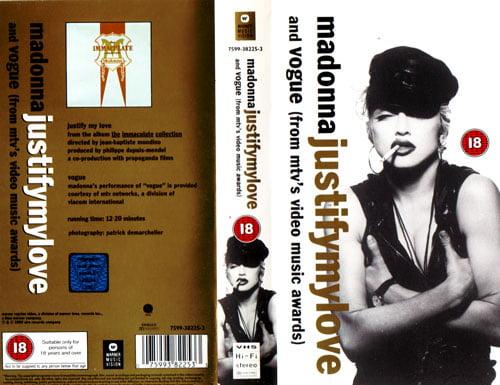 p-942-Madonna_-_VHS_Justify_My_Love_75993_82253.jpg