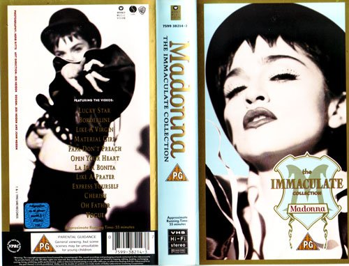 p-944-Madonna_-_VHS_The_Immaculate_Collection75993_8243.jpg