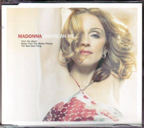 p-95-Madonna_-_American_Pie_93624_48402.jpg