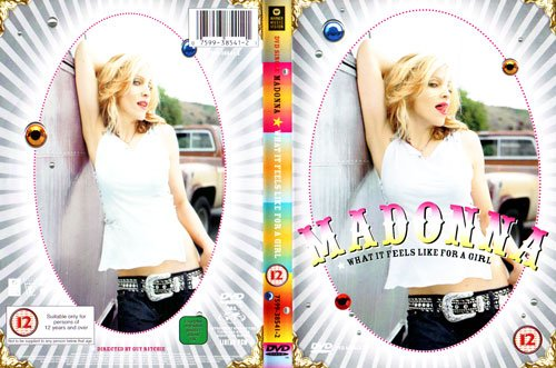 p-954-Madonna_-_VHS_What_it_feels_like_for_a_Girl_MER_07490.jpg
