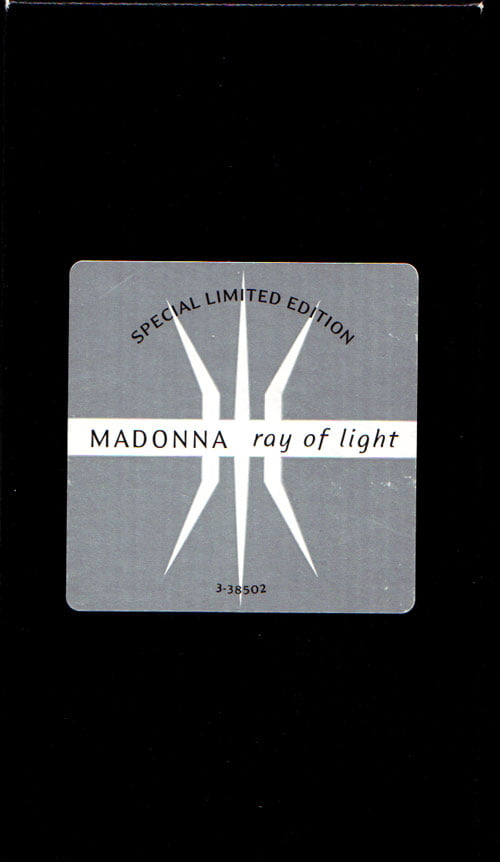 p-956-Madonna_-_VHS_Ray_Of_Light_special_edition_75993_85023.jpg