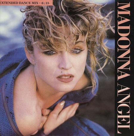 p-994-Madonna_-_Angel_920_386-0.jpg